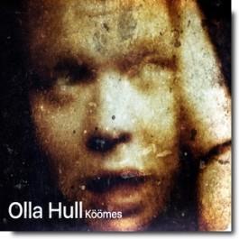 Olla hull [CD]