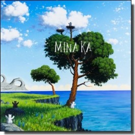 Mina ka! [CD]