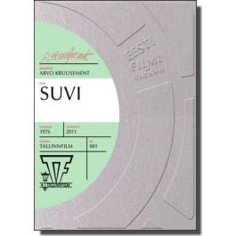 Suvi [DVD]