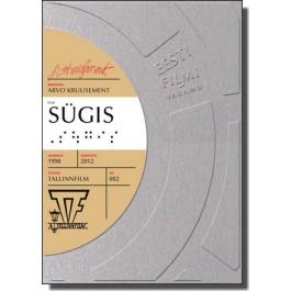 Sügis [DVD]