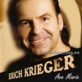 Ave Maria [CD]