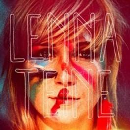 Teine [CD]