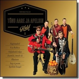 Kuld [CD]