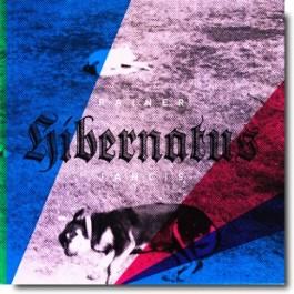 Hibernatus [CD]