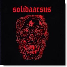 Solidaarsus [CD]