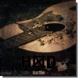 Akustiline [CD]