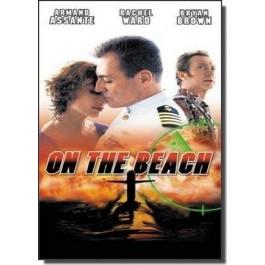 On The Beach / Viimasel rannal [DVD]