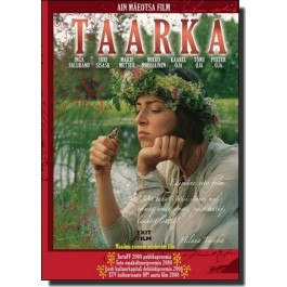 Taarka [DVD]