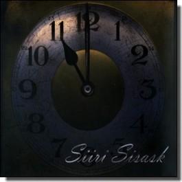 11 [CD]