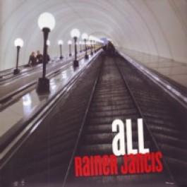 All [CD]