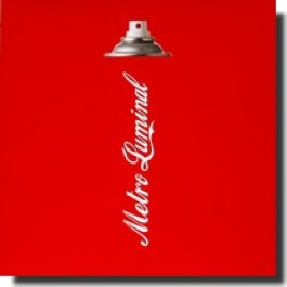 Coca Cola [LP]
