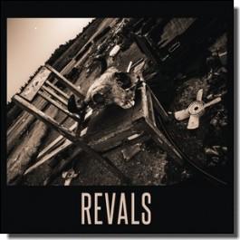 Revals [2CD]
