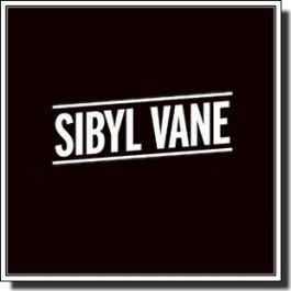 Sibyl Vane [CD]