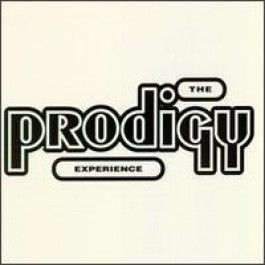 The Experience [CD]