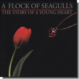 The Story of a Young Heart [Expanded Edition] [CD]