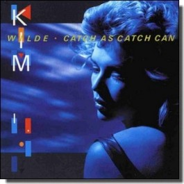 Catch As Catch Can [Expanded Edition] [CD]
