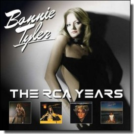 The RCA Years [4CD]