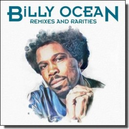 Remixes & Rarities [2CD]