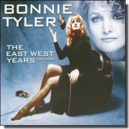 The East West Years 1995-1998 [3CD]