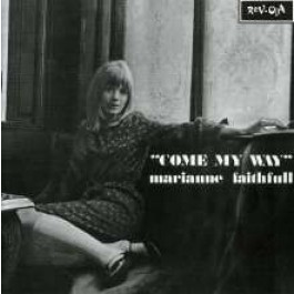 Come My Way [CD]