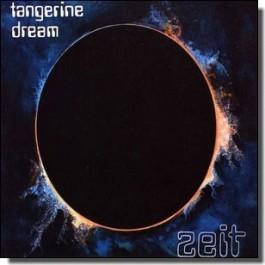Zeit [Deluxe Edition] [2CD]