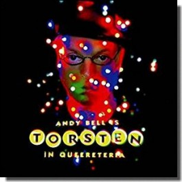 Torsten In Queereteria [CD]