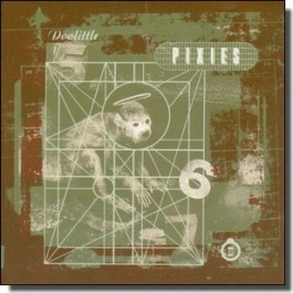 Doolittle [CD]