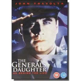 The General's Daughter [DVD]