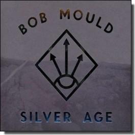 Silver Age [CD]