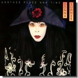 Another Place and Time [CD]