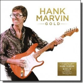 Gold [LP]