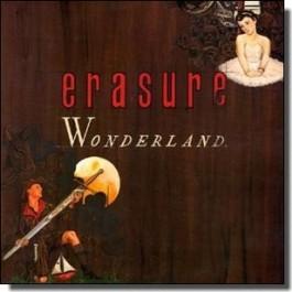 Wonderland [LP]