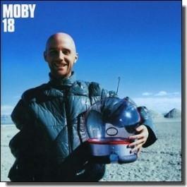 18 [CD]