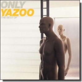 Only Yazoo: The Best of [CD]