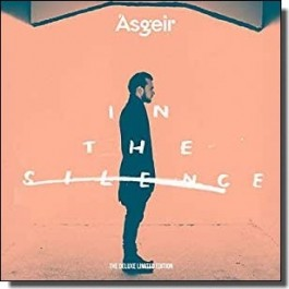In the Silence [Deluxe Edition] [3CD]