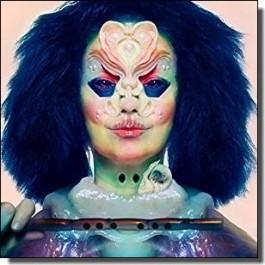 Utopia [CD]