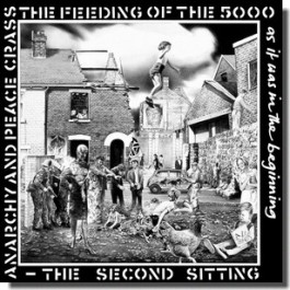 The Feeding of the 5000 [LP]