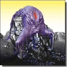 Vulnicura [Deluxe Digipak] [CD]