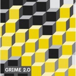 Grime 2.0 [2CD]