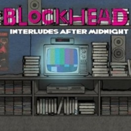Interludes After Midnight [CD]