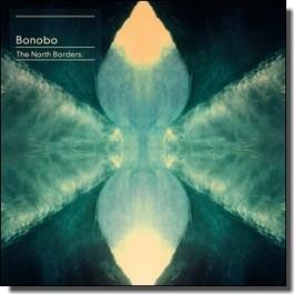 The North Borders [CD]