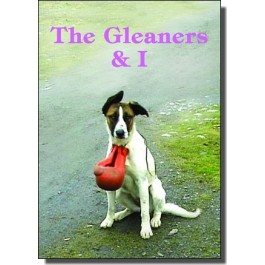 Les glaneurs et la glaneuse | The Gleaners & I [DVD]