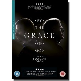 By the Grace of God | Grâce à Dieu [DVD]