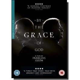 By the Grace of God   Grâce à Dieu [DVD]