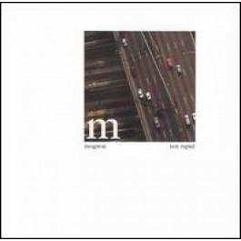 Ten Rapid [CD]