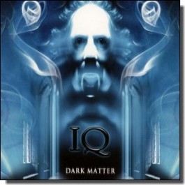 Dark Matter [CD]
