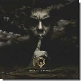 Road of Bones [CD]
