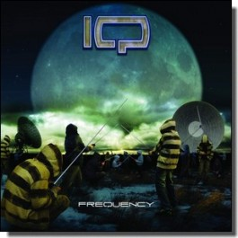 Frequency [CD]