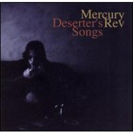 Deserter's Songs [CD]