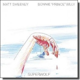 Superwolf [LP]
